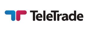 TeleTRADE брокер: отзывы