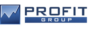 PROFIT Group брокер: