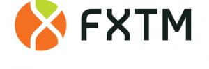 FXTM брокер: отзывы