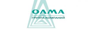 Режим работы ИФ ОЛМА в