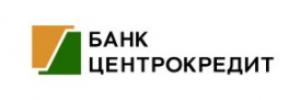ЦентроКредит