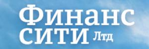 Финанс сити Лтд
