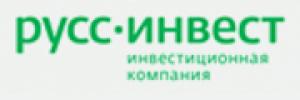РУСС-ИНВЕСТ брокер:
