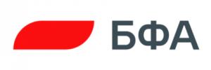 БФА брокер: рейтинг