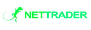 NetTrader брокер: