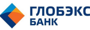 Fitch Ratings присвоило
