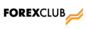 Fx Club