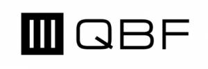 Финансовая группа QBF