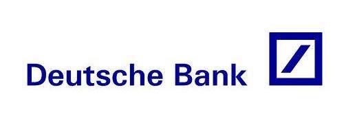 Дойче Банк