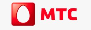 Акции МТС: профиль