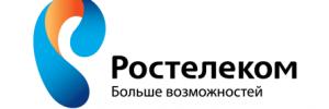 Акции Ростелеком (ПАО)