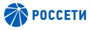 Акции Российские сети