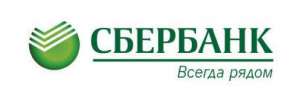 Акции Сбербанк: профиль