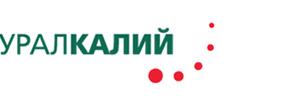 Акции Уралкалий: профиль