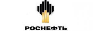 Акции Роснефть: профиль