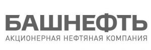 Акции Башнефть АНК ао