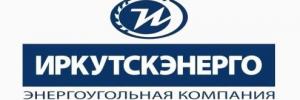 Акции Иркутскэнерго: