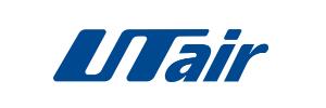 Акции Авиакомпания