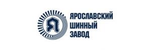 Акции Ярославский шинный