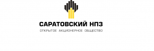 Акции Саратовский НПЗ