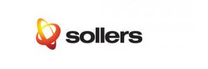 Акции Соллерс: профиль