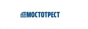 Акции Мостотрест: