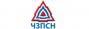 Акции ЧЗПСН-Профнастил: