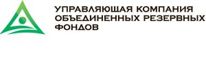 Акции УК объединенных