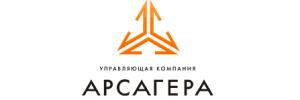 Акции УК Арсагера ПАО-ао