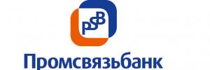 Акции Промсвязьбанк ПАО