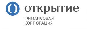 Акции ПАО ОТКРЫТИЕ ФК