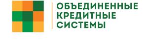 Акции ПАО ОКС ао 003D