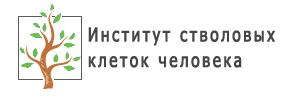 Акции ПАО ИСКЧ (ISKJ)
