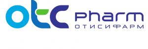 Акции Отисифарм: профиль