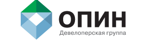 Акции ОПИН ПАО ао (OPIN)