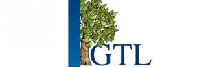 Акции GTL: профиль