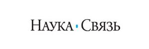 Акции Наука-Связь: