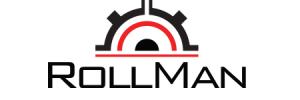 Акции Роллман: профиль