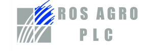 Акции ГДР ROS AGRO PLC