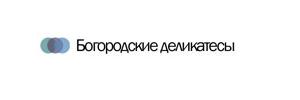 Акции Богородские