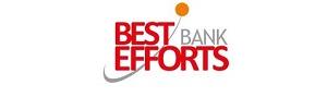 Акции Бест Эффортс Банк
