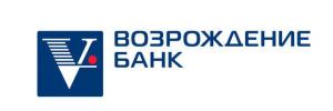 Акции Банк