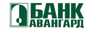 Акции АКБ АВАНГАРД ПАО