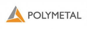 Акции Полиметалл