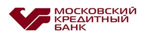 Акции МКБ ПАО ао (CBOM)