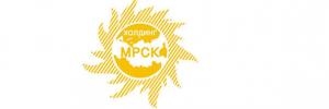 Акции МРСК Северо-Запада