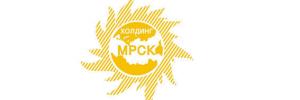 Акции МРСК Юга: профиль