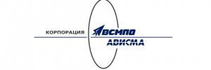 Акции Корп. ВСМПО-АВИСМА