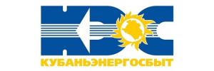 Акции Кубаньэнергосбыт: