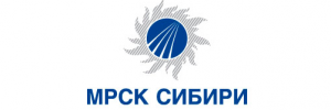 Акции МРСК Сибири ао